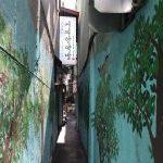 韓国ソウルのおすすめカフェ、コーヒー韓薬房(コピハニャクバン)