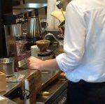 terarosa coffee 光化門