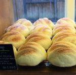 弘大(ホンデ)の美味しいパン屋さん、青い鳥
