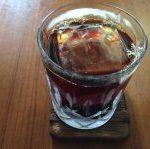 헬카페(ヘルカフェ)、イテウォン(梨泰院)の人気カフェ